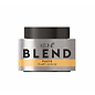 Blend by Keune_paste.png