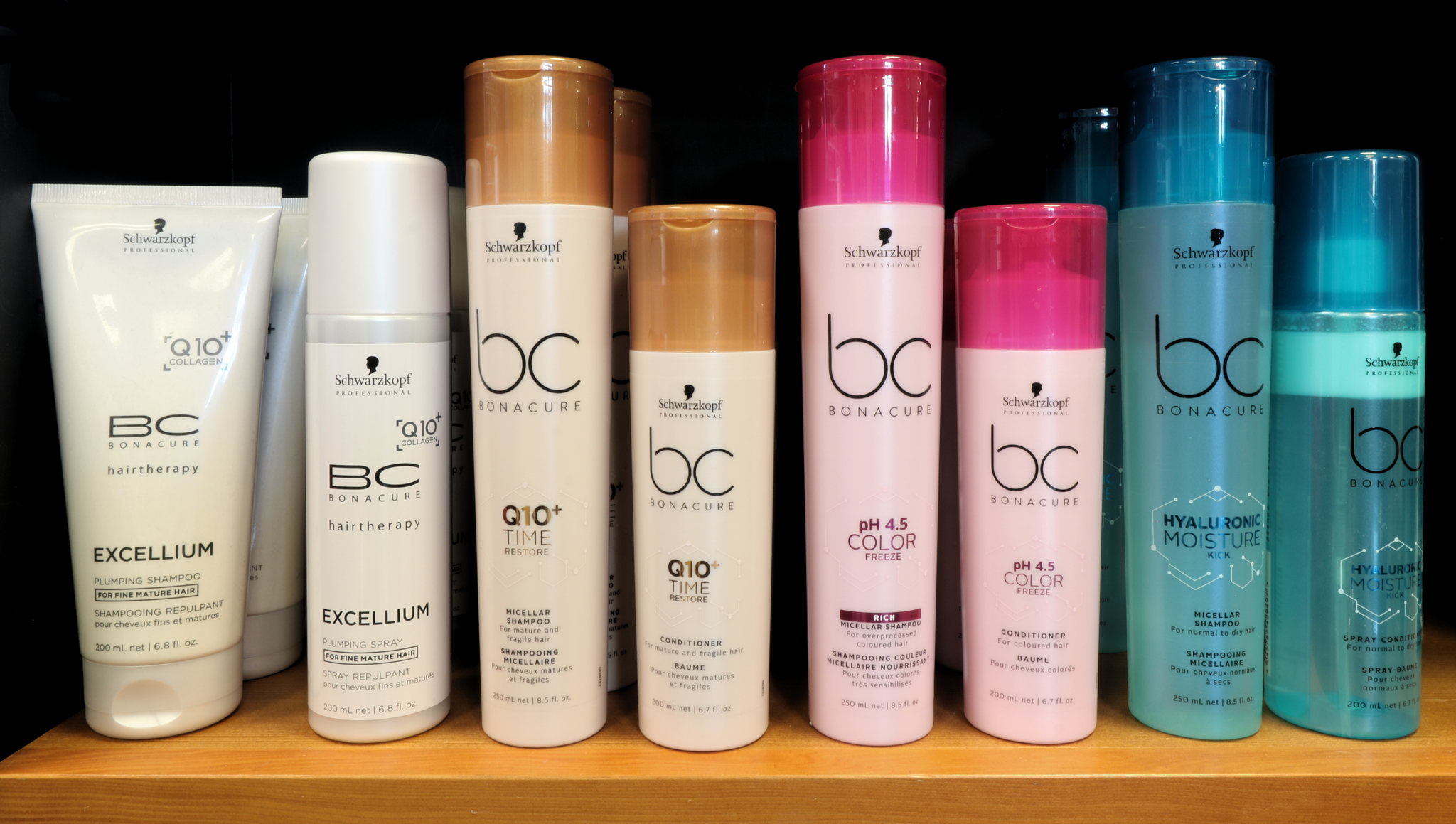 bonacure-product-shelf