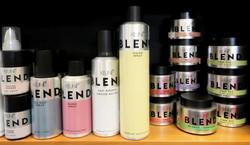 blend-product-shelf