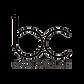 bonacure by Schwarzkopf_logo.png