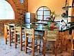 Selva Kitchen