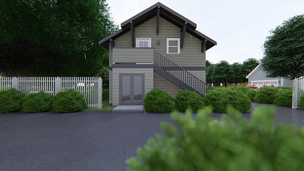 Carriage House Side View Exterior.jpg