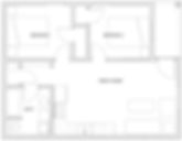 Bungalow Floor Plan.png