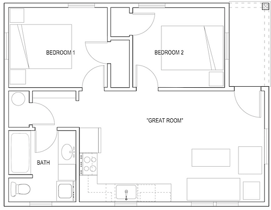Bungalow Floor Plan.png