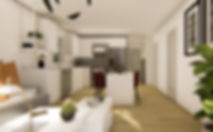 Bungalow Living Room.jpg