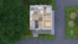 Carriage House Birds Eye View.jpg
