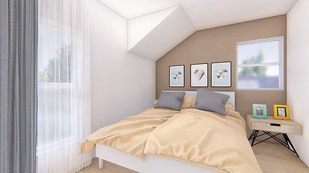 Carriage House Bedroom.jpg