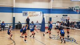 volleyball riverview.jpg