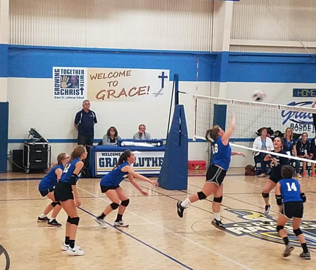 volleyball riverview.jpg
