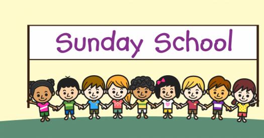 Sunday sChool.png