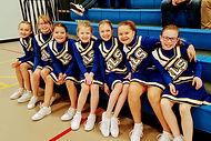 cheer leaders.jpg