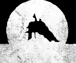 CR-Logo_ExtraWhite-0616.png