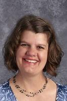 Mrs. J. Nolte.jpg