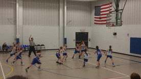 basketball rls.jpg