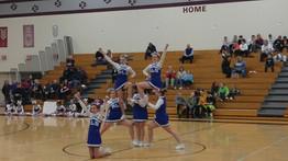 cheerleading 2.jpg
