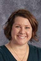 Mrs. Brown 2.jpg