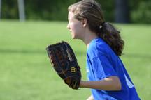 softball 2.jpg