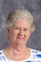 Mrs. Diersen (1).jpg
