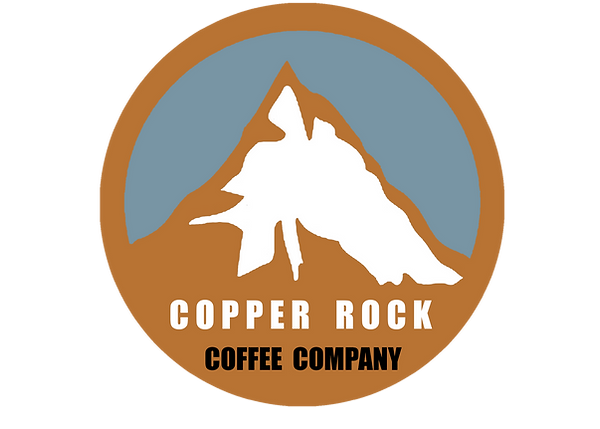 copper rock icon logo no back (2) copy.p