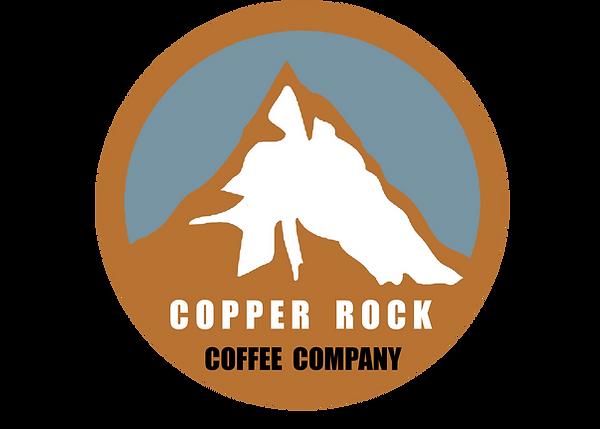 copper rock icon logo no back (2) copy.p