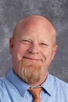 Mr. Zimmermann.jpg
