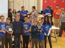 robotics awards.jpg