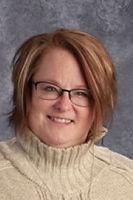 Mrs. Larson.jpg