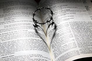 bible heart.jpg