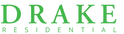 Residential-logo-text-only-green.png