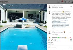 Instagram Views 2