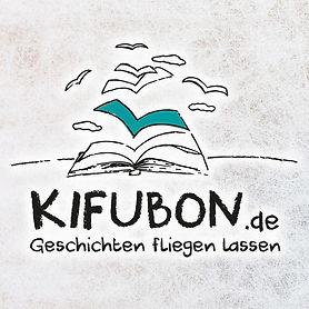 Kifubon Deuschland, Österreich und Schweiz Logo
