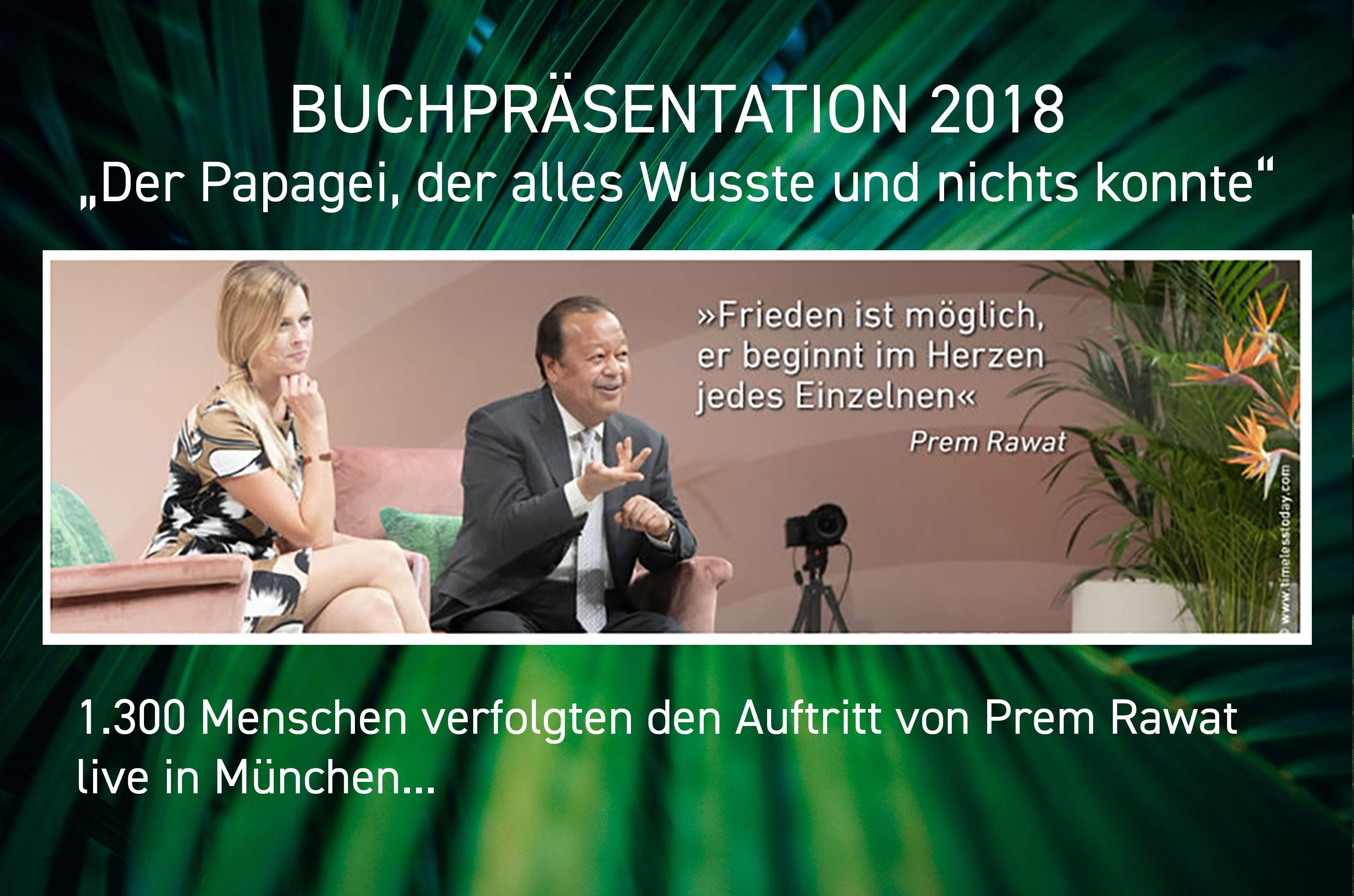 Buchpr