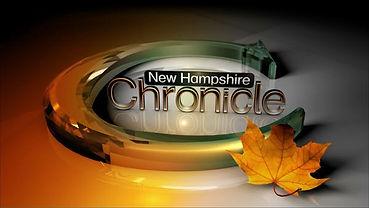 NH_Chronicle_large.jpeg