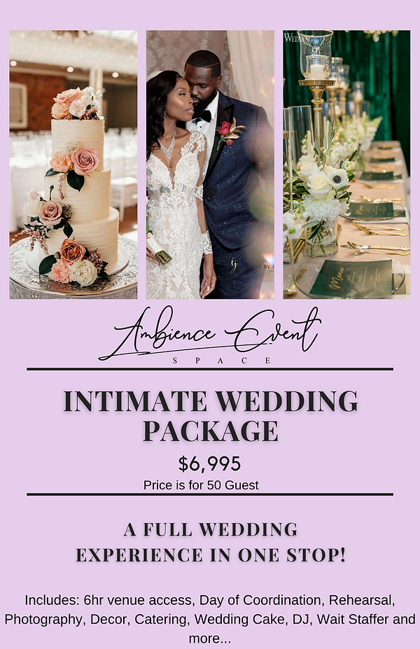 complete wedding package.png