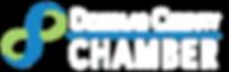 DC-Chamber-Horizontal-Logo-2019-white-te