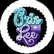 2016 Pris Lee Logo.png