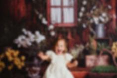 Kaylee Easter 2020-34.jpg