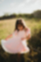 Juliet Mondi 2018-7.jpg