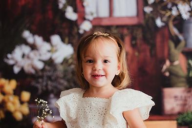 Kaylee Easter 2020-8.jpg