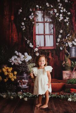 Kaylee Easter 2020-11.jpg