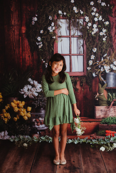 Juliet Easter 2020-12.jpg