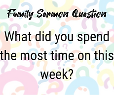 Family Sermon Question (2).png