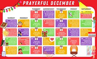 Prayerful December.png