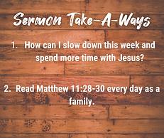 Sermon Take-A-Ways (3).png