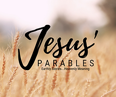 FB Bible App Sunday Morning Post.png