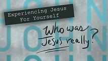Experiencing Jesus Sermon Series.jpg
