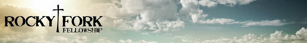 Newsletter Banner (2) - Web & Email.png