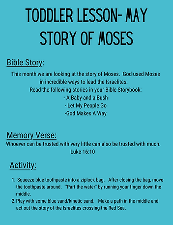 Toddler Lesson- May story of Moses.png