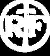 RFFLogo_RF-Circle-white.png