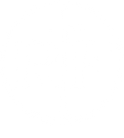 RFFLogo_RF-Circle-white.png